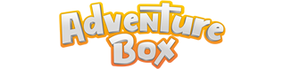 Welcome to Adventure Box